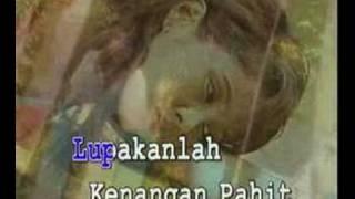 THE FLYBAITS - Kenangan Lalu