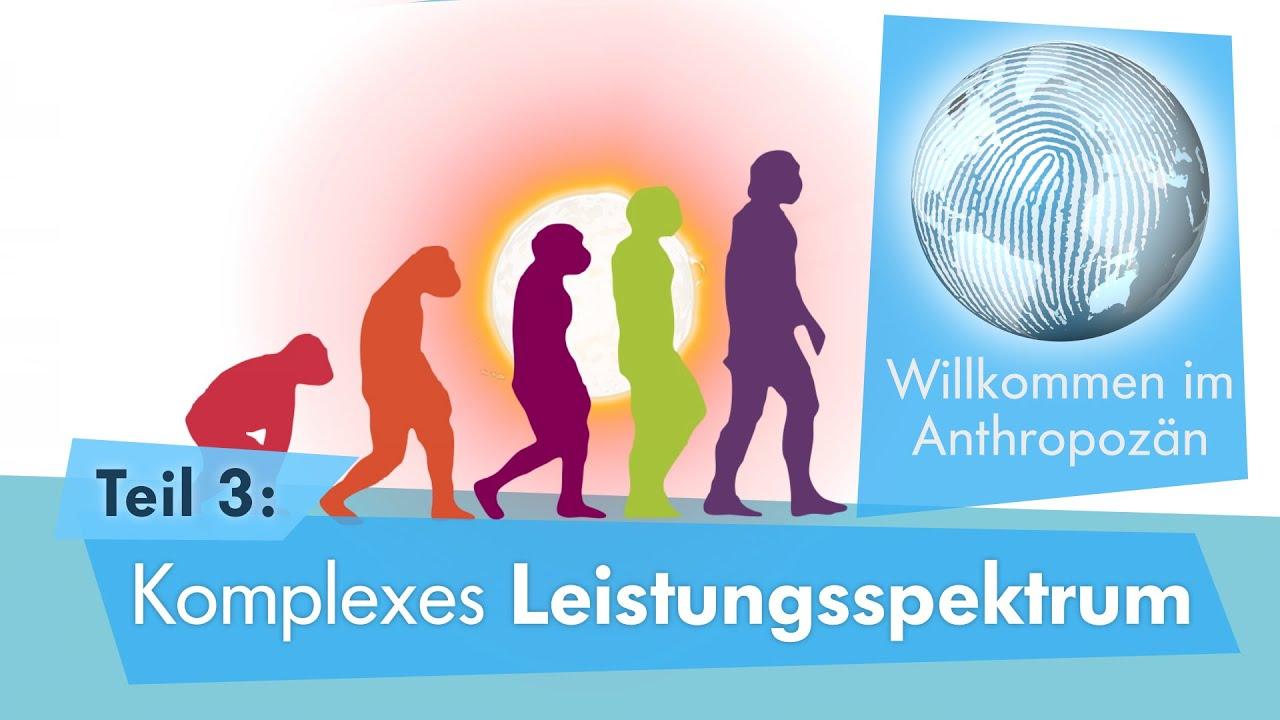 Standbild aus Ausstellungsfilm: Grafik für Deutsches Museum
