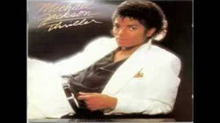 Human Nature Michael Jackson Video