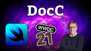 How to document your project with DocC and Xcode 13