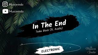 Taska Black   In The End (feat. Aviella)