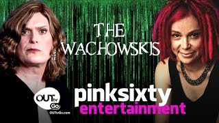 THE WACHOWSKIS - Film & Life
