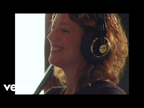 Happy Xmas (War Is Over) (2006) (Song) by Sarah McLachlan