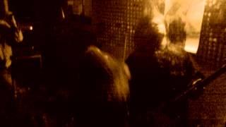 Video Vládca Tiel,garage version