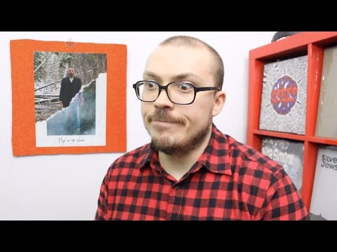 Justin Timberlake – Man of the Woods ALBUM REVIEW