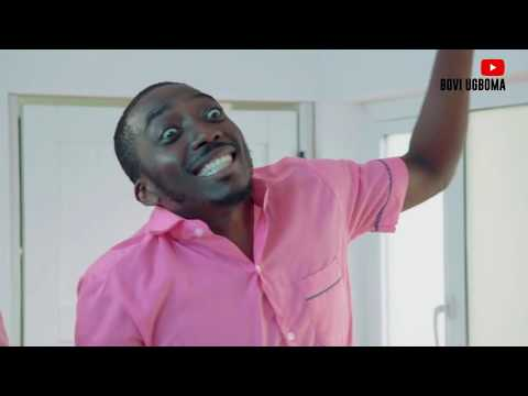 Download Back To School Series (Bovi Ugboma) (Episode 1) HD Mp4 3GP Video and MP3