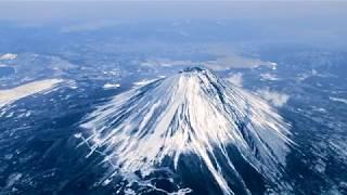 Выставка Hokusai Британского музея — с 25 января в кино