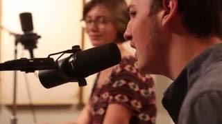 Mac Miller - My Favorite Part (feat. Ariana Grande) - Cover