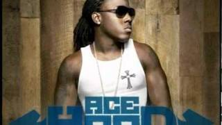 Ace Hood - Knock Knock Bang Bang Where the cash at