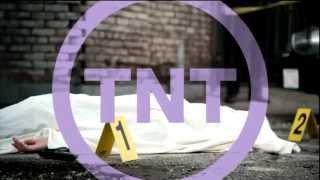 Trailer TNT - Preview