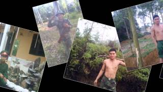 preview picture of video 'bo doi nam dinh 199x'