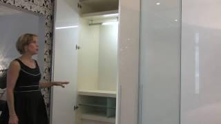 Closets | Custom Closet Design By Roomy Interiors