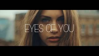 OMER BALIK - Eyes Of You - YouTube