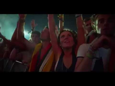 Aligandro's Video 166328686215 tKLI0cuNpp0