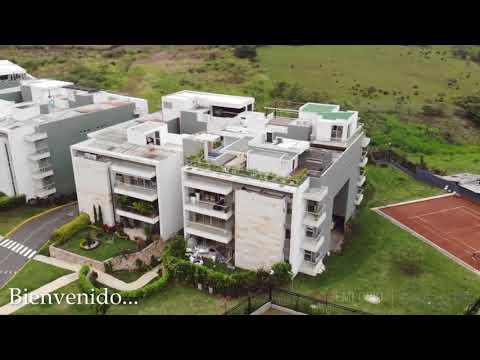 Apartamentos, Venta, Pance - $1.800.000.000