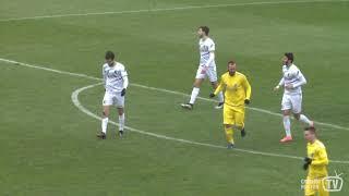 Gyirmót FC Győr – Budaörsi SC 2-0