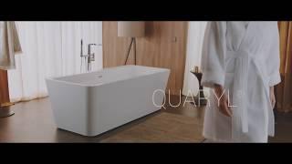Ванна Villeroy&Boch Squaro 170x75