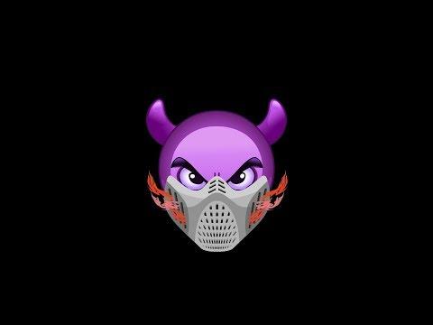 Scarlxrd Type Beat -