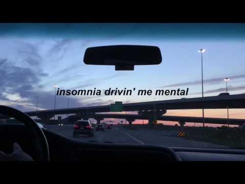 $uicideboy$ - AM/PM (LYRICS)