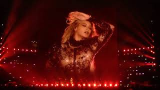 Beyoncé - Bow Down/ Run The World The Formation World Tour Philly, Pennsylvania 9/29/2016