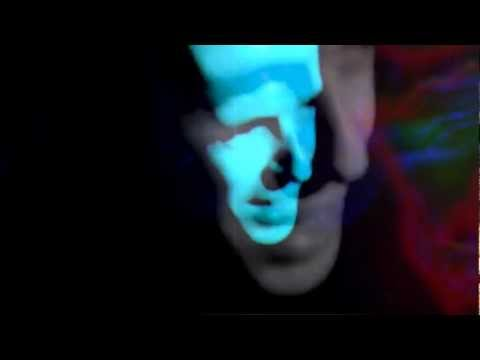 THOMAZ Sometimes I Feel Like Dying (Official video 2012)