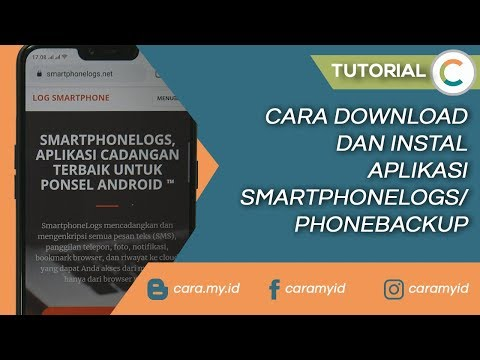 mp4 Smartphonelogs, download Smartphonelogs video klip Smartphonelogs