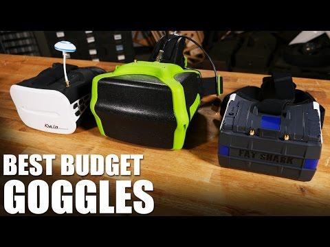 best-budget-fpv-goggles