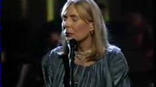 Joni Mitchells Both Sides Now is 171 on Rolling Stones list of