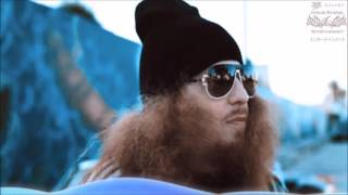 Rittz - Switch Lanes Instrumental (Produced by D.E.E.)