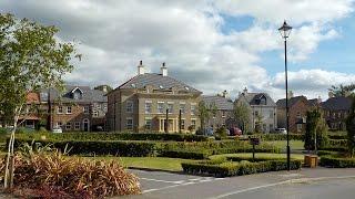 preview picture of video 'Ballantine Garden Village'