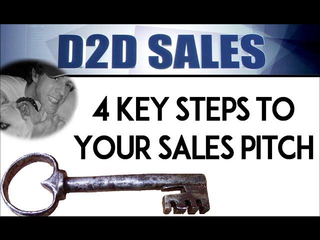 How-to-sell-door-to-door-4