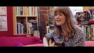 Dixie Chicks 'Long Time Gone' cover: Big Comfy Sessions, Jess Morgan