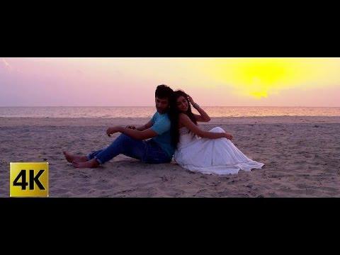 Har Pal (acoustic) ft Dj Vix  Kumar Sanu