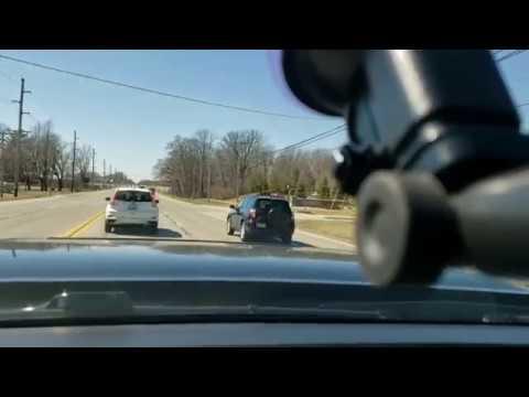 Truck Guy Joe reviews iDash 1 8 and Derringer L5P inline