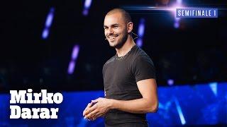 Mirko E La Vita Di Coppia Tra Gay