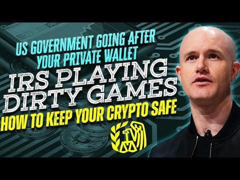 Lakstīgala par bitkoiniem