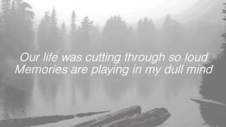 Tori Kelly - Paper Hearts (Lyrics)