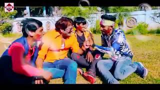Pramod premi pal ka superhit song holi rang Deb lahanga lakhnuwa2020
