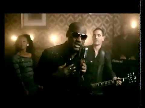 2Face - Outside [Official Video]
