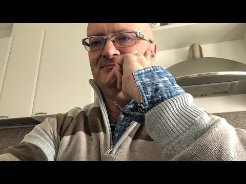 Video su perdita di peso con Michaels dzhilian