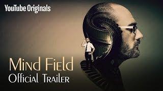 Mind Field Season 2 - Official Trailer