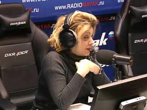 Москва слезам поверит. Конфликты на работе и пути их разрешения