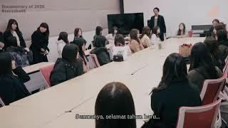 Nogizaka46, Documentary of 2020 : Boku wa boku wo sukininaru. 僕は僕を好きになる