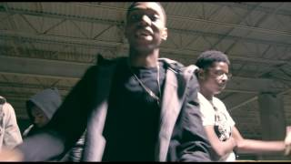 Young Chris - CMCD ft Lor Myddie  | Shot by @akeefstudios