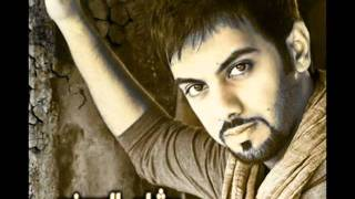 مشاري العوضي كلمه اخيره 2011+كلمات. تحميل MP3
