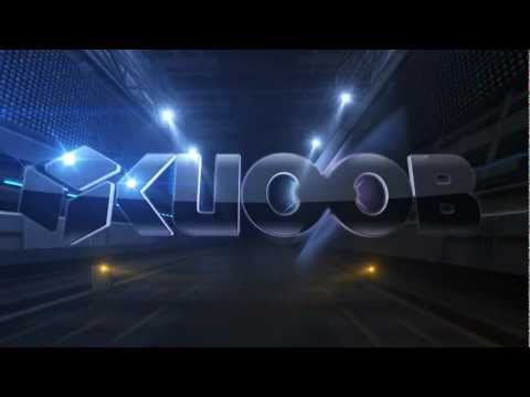 KUOOB - VRM (Original Mix) [SPX Digital]