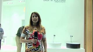 Directobras TV - DirectFlash Sanindusa - Tektónica