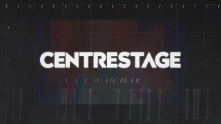 CENTRESTAGE 2018 – Inspiring Tomorrow's Fashion