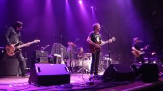 Fastball - Love Comes in Waves (Houston 06.24.17) HD