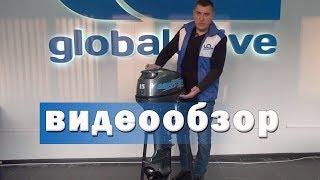 Навесной мотор Mikatsu M15FHS (Лодочный мотор) от компании Спорттовары Рыболов - видео